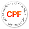 Badge CPF
